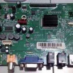 12AT022 , V.0.2, 12AT022 DLED MNL, SUNNY HASANKEYF V.0.2, SUNNY SN032DLD12AT022-TSM, LTA320AP23, Main Board, 12AT022 , DLED MNL , HASANKEYF V:02 , SUNNY , SN032DLD12AT022-SM , LC320DXN SF R2 , HD READY-FULL HD