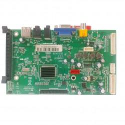 12AT022 , DLED MNL , HASANKEYF V:02 , SUNNY , SN032DLD12AT022-SM , LC320DXN SF R2 , HD READY-FULL HD