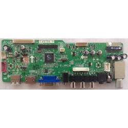 T.VST59.11 _ TSUMV59XE-Z1, T.VST59.11