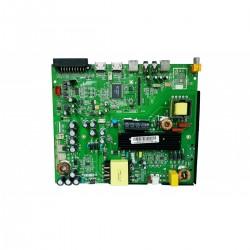 12AT070-V1.1, AXEN, AX042DLD12AT070, LC420DUJ SG K1, FULL HD, MAIN BOARD. ANA KART