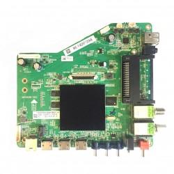 MSD6586-T8E2, MSD6586-T8E2 ANAKART