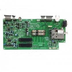 PE0029 A-1 , V28A000005A1 , TOSHIBA 37WLT66 , MAIN BOARD