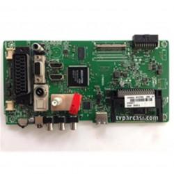 23127986, 23127988, 17MB82S, VES390UNDC-01, SEG 39182 SETELLITE, Vestel Performance 39PF3025D Full HD LED TV