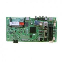 23314540, 17MB96, 110814R2, Main Board, VES480UNDS-2D-N01, VESTEL SMART 48FA7500 VESTEL ANA KART, 17MB96 VESTEL ANAKART, 23314540