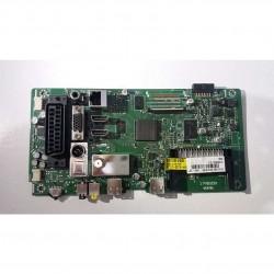 23314158, 23314159, 17MB95M, Vestel Main Board, VESTEL 32HA7100, VESTEL 32HA7100 HD READY SMART DVB-T, 32HA7100 VESTEL ANAKART