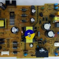 17IPS12 , 23321119 , VESTEL , 48SC7600 , 48FD5400 , 48FB7300 , VES480UNDS-2D-N11 , VES480UNDS-2D-N12 , Power Board , Besleme Kartı , PSU
