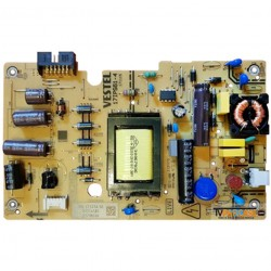 17IPS61-4, 23314103, HI-LEVEL 24HL5000, Power Board, Besleme, VES236WNVB-2D