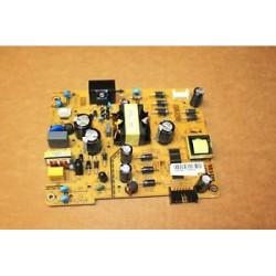 17IPS12 , 23261584 , 27598134 , FOR FINLUX , 43-FFA-5615 , POWER BOARD