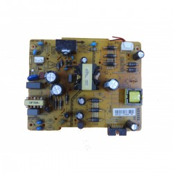 23281031, 17IPS12, 010715R3, Psu, Power Board, VES400UNDS-2D, VESTEL SATELLITE 40FA5050 40 LED TV
