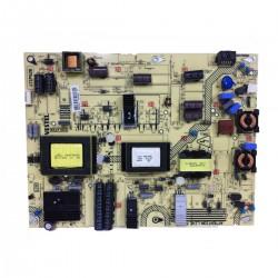 17IPS20, 23241503, 27447460, VESTEL 50FA8200, Power Board, Besleme, VES500UNVL-3D-S01, 17IPS20 , 23241503 , VESTEL , 50FA8200 , LED , VES500UNVL-3D-S01 , LC500DUE SF R1 , POWER BOARD , BESLEME KARTI