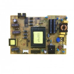 17IPS62 , 23380987 , 39HL50039, POWER BOARD, BESLEME KARTI