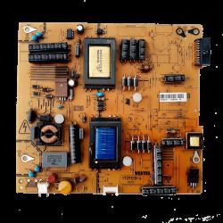 17IPS19-4 , 23142572 , 130612 , VES400UNES-05-B , 40FX7440F F.HD , POWER BOARD , VESTEL BESLEME