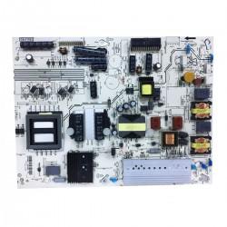 17PW07-2 V2 , 23075469 , VESTEL , 39PF5065 , 39PF5025 39 LED TV , V390HJ1-LE1 , POWER BOARD , BESLEME KARTI , PSU, 23075469, 17PW07-2, VESTEL 39PF5065 39 DVB-S LED LCD TV, SEG 39PF5025