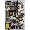 17PW26-4, 20453122, Seg 40781TFT, Power Board, Besleme, LTA400HA07